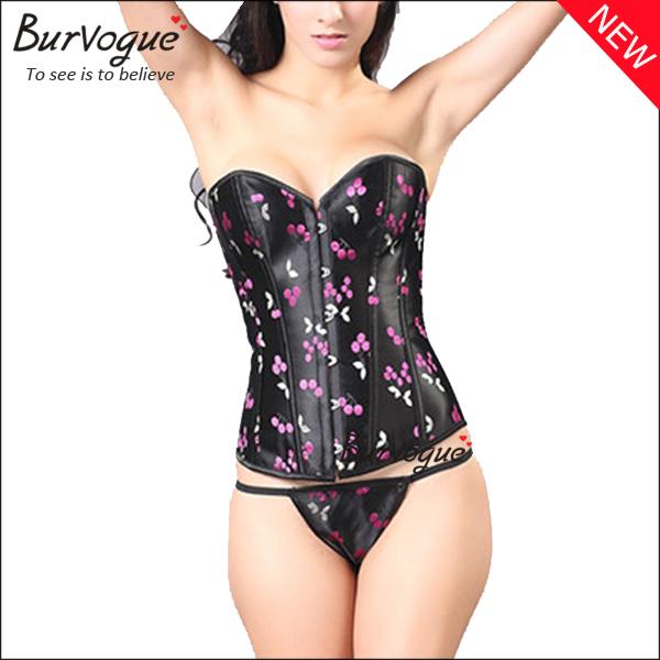black-satin-corset-21057