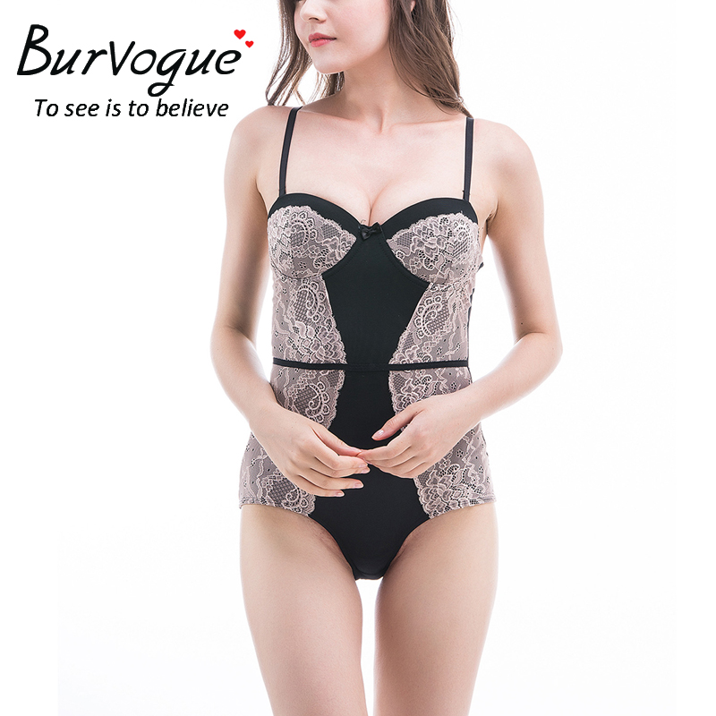 black-slimming-lace-shapewear-16120