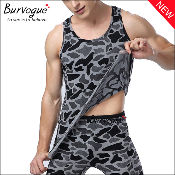 black-sports-military-workout-tank-tops-fitness-sleeveless-vest-80073