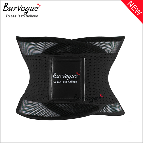 black-thin-sports-waist-trainer-recovery-belt-80087