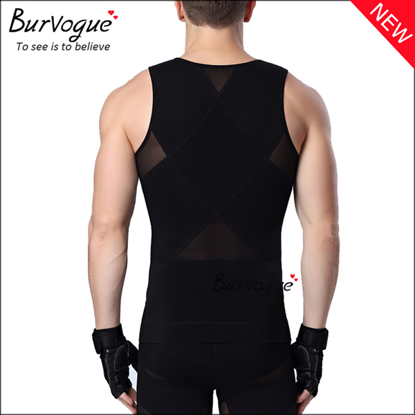black-waist-trainer-tank-tops-vest-body-shaper-80085