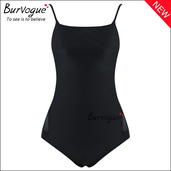 black-women-bikini-sexy-backless-swimwear-one-piece-swimsuit-70136