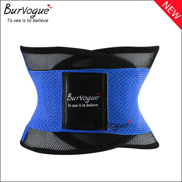 blue-body-shaper-thin-sports-waist-trainer-recovery-belt-80087