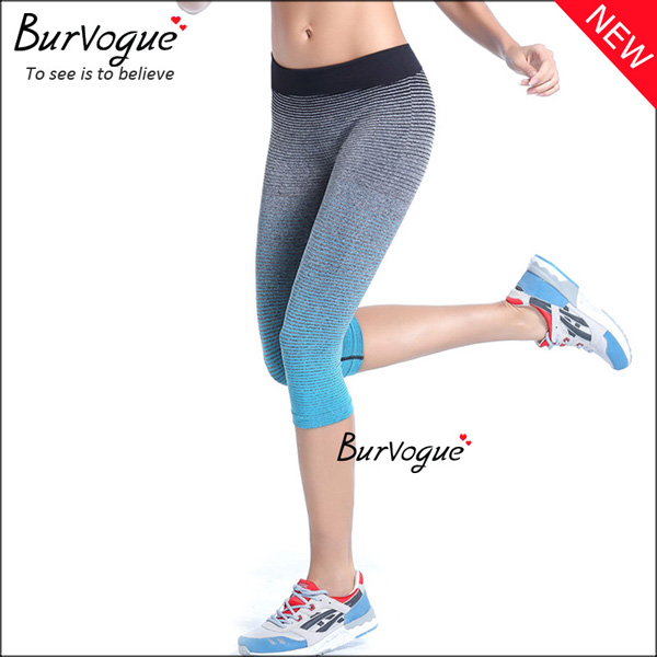 blue-control-sports-leggings-workout-pants-for-women-80066