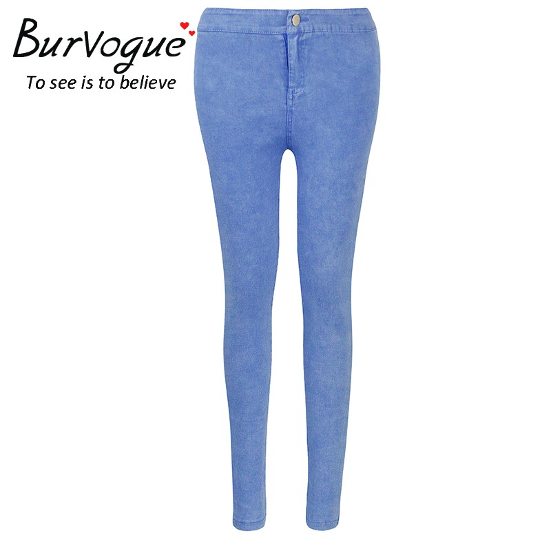 blue-denim-cheap-sculpt-skinny-butt-lifting-jeans-wholesale-90009