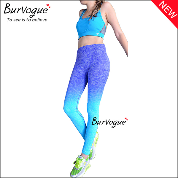 blue-elastic-sports-leggings-fitness-control-pants-80074
