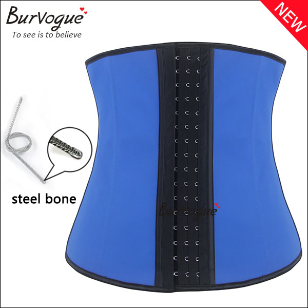 blue-girdle-latex-shaper-waist-training-corsets-21430.jpg