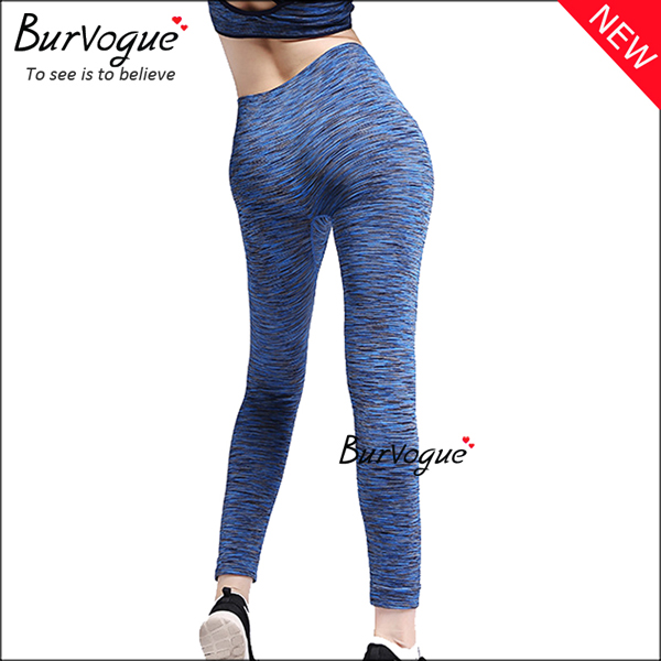 blue-high-waist-workout-yoga-pants-crop-control-sports-leggings-80075