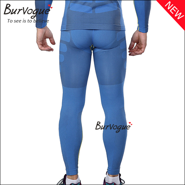 blue-mens-gym-tight-pants-body-shaper-sports-leggings-80054