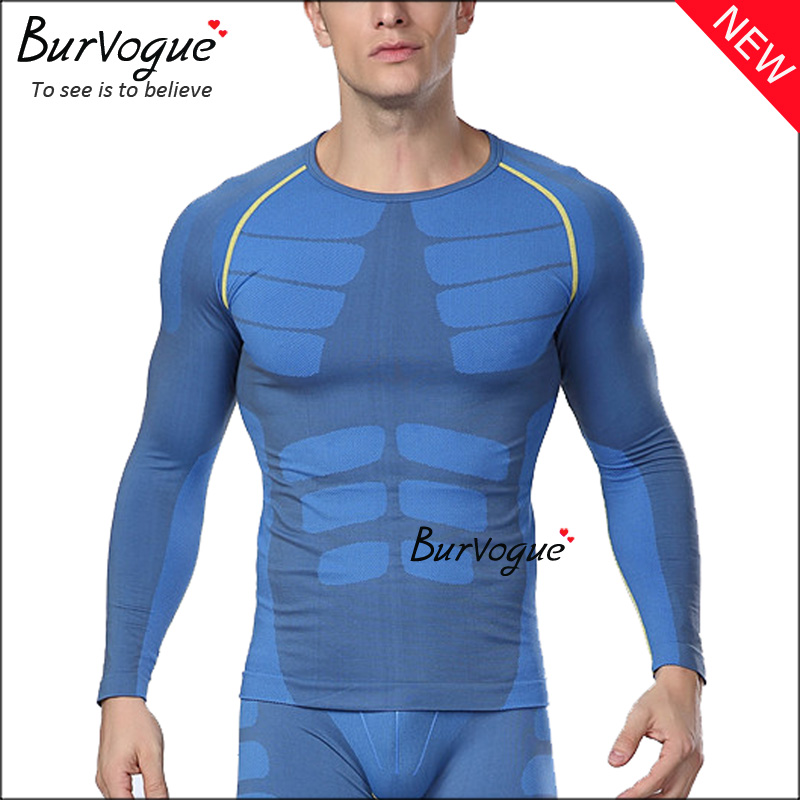 blue-mens-body-shaper-sports-waist-trainer-shapewear-80053