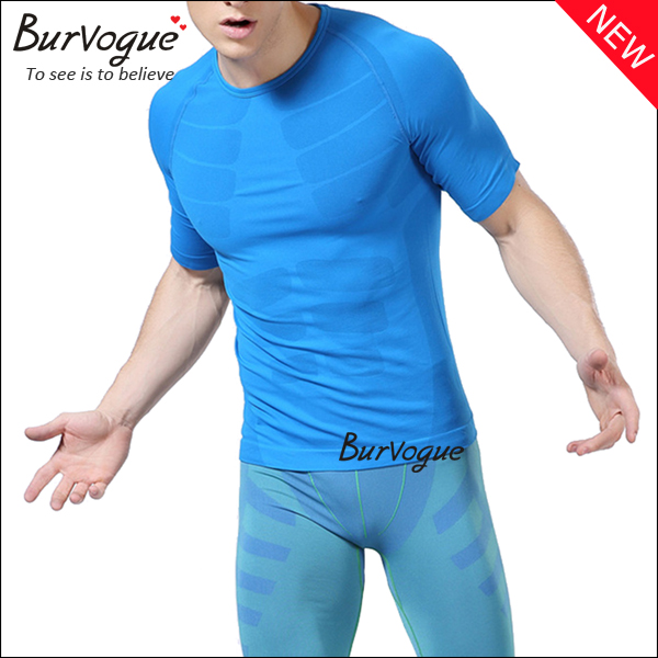 blue-mens-waist-trainer-compression-undershirts-80015