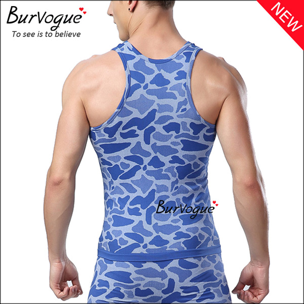blue-military-workout-tank-tops-fitness-sleeveless-vest-80073