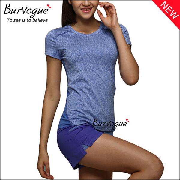 blue-short-sleeve-compression-gym-t-shirt-workout-tops-80076