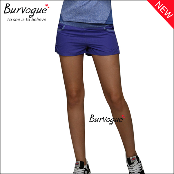 blue-sports-leggings-fitness-yoga-shorts-gym-wear-80077