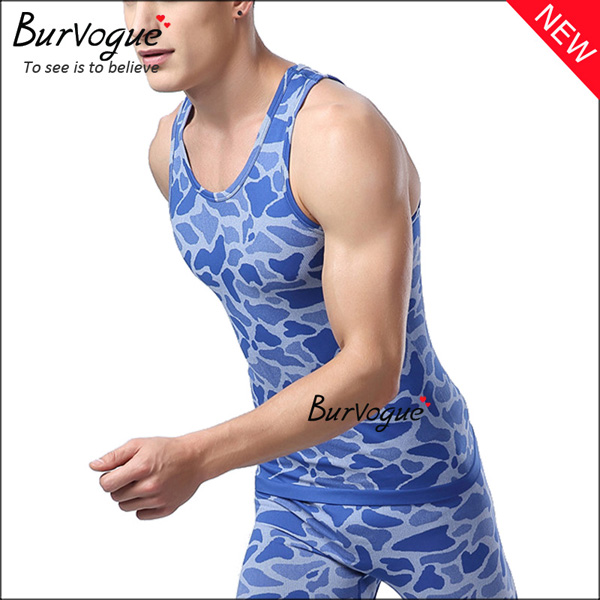 blue-sports-military-workout-tank-tops-fitness-sleeveless-vest-80073