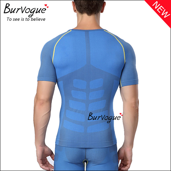 blue-sports-quick-dry-compression-shirts-80058