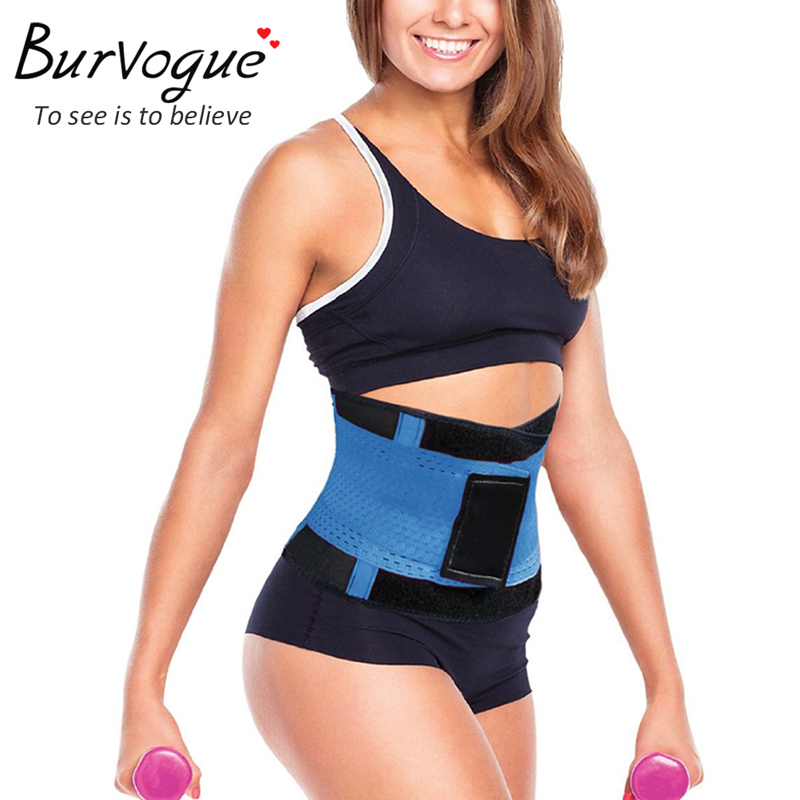 blue-sports-waist-trainer-trimmer-belt-80033