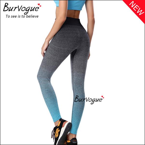 blue-yoga-pants-active-control-sports-leggings-wholesale-80065