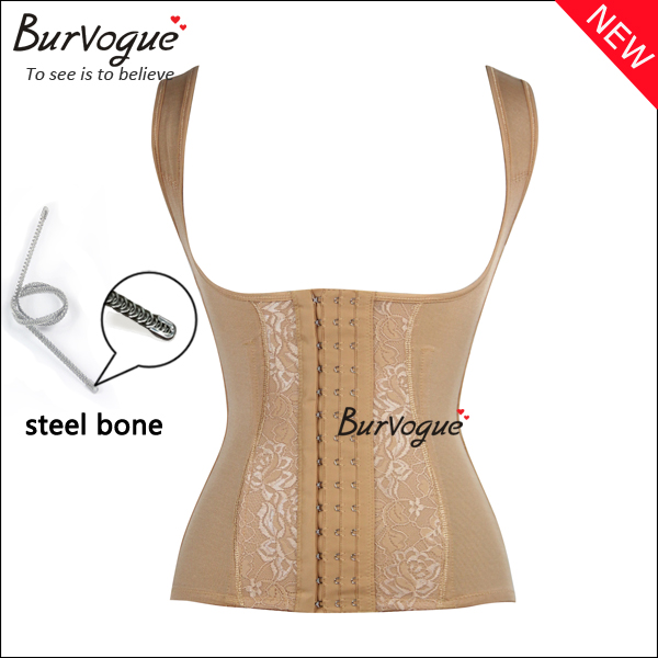 body-shaper-lace-waist-cincher-training-corset-wholesale-16013