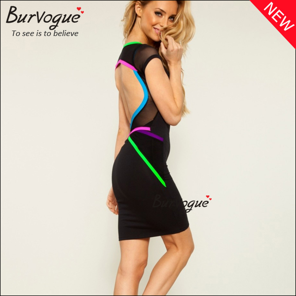 bodycon-dress