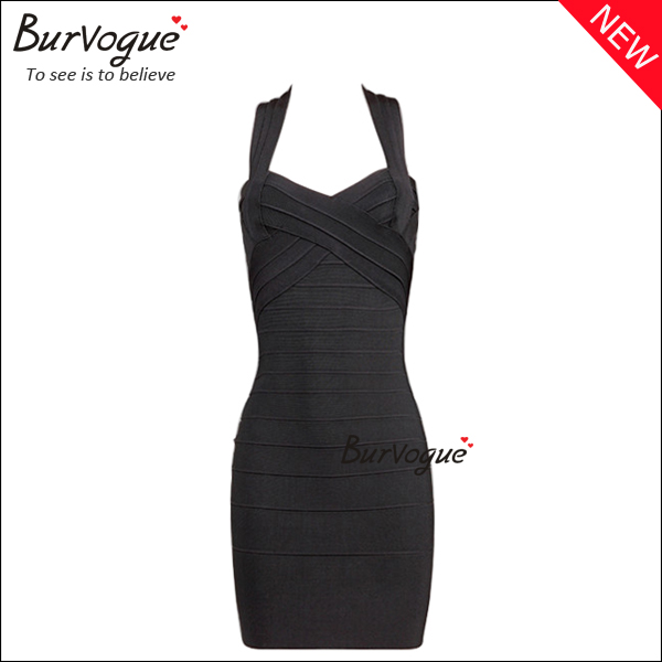 bodycon-dress-party-prom-bandage-dress-15614
