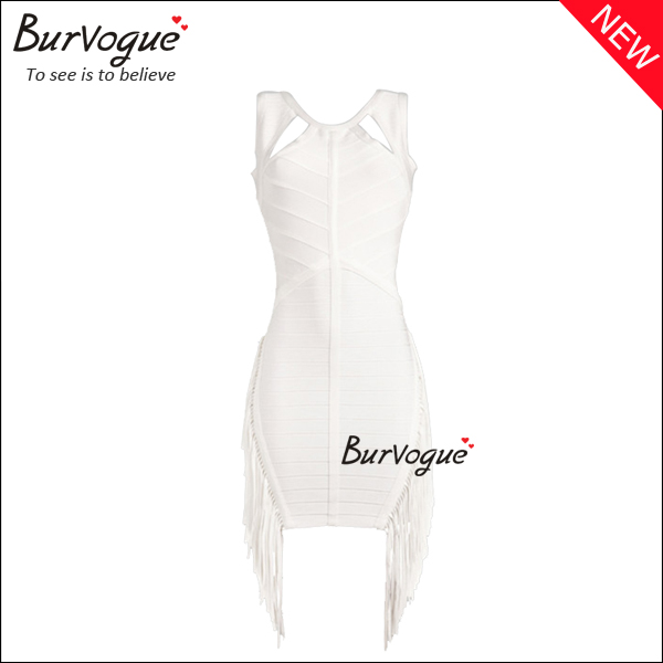 bodycon-dress-tassels-bandage-dress-15644