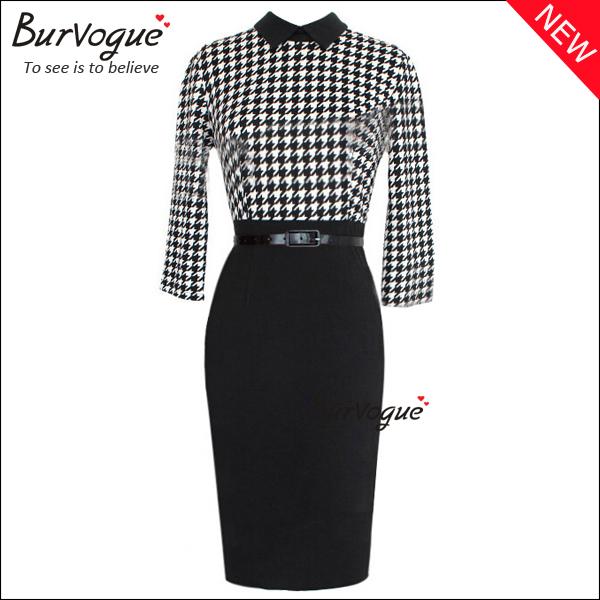 bodycon-dress-women-work-dresses-15597.jpg