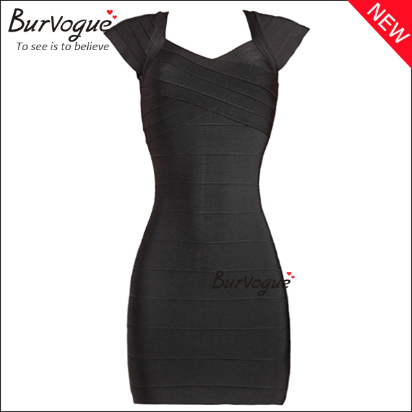 bodycon-dress-zips-party-bandage-dress-15630