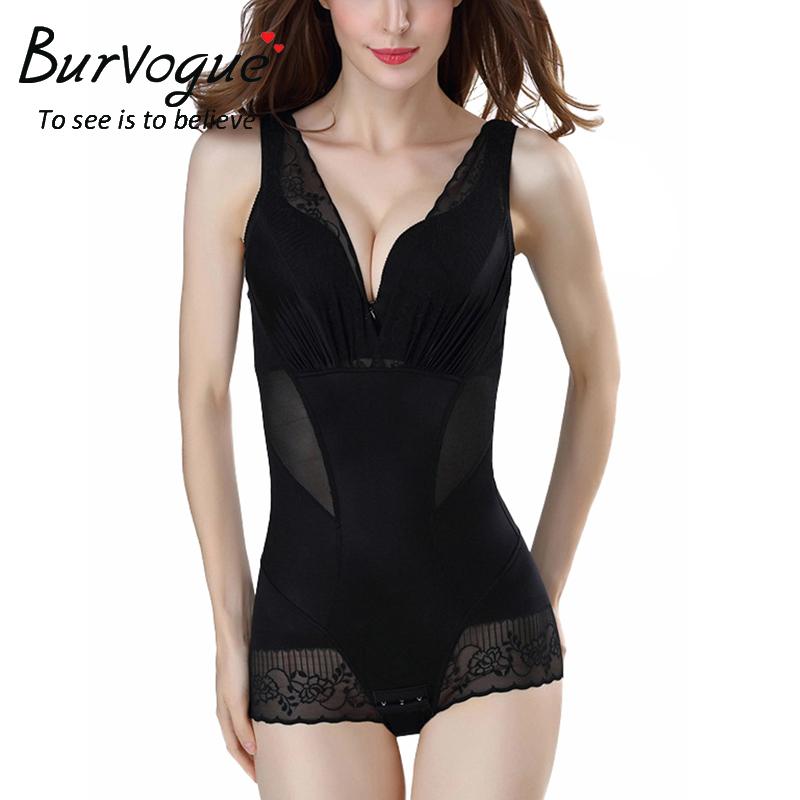 bodysuit-slimming-shapewear-16210