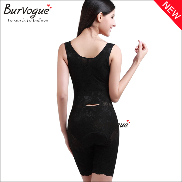 bodysuits-shapewear-for-women-16053
