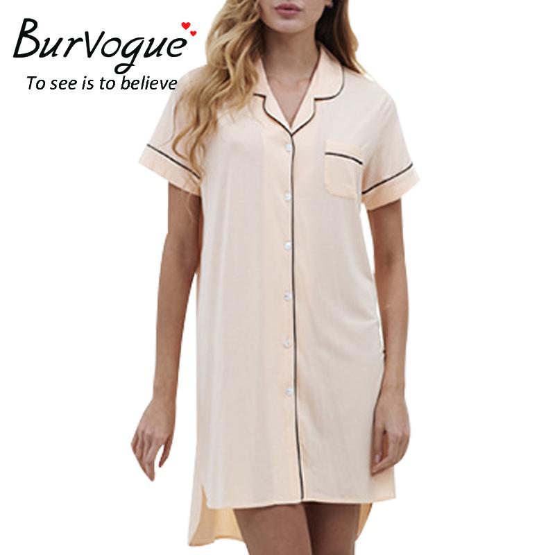 boyfriend-sleepshirt-nightgown-sleepwear-13417