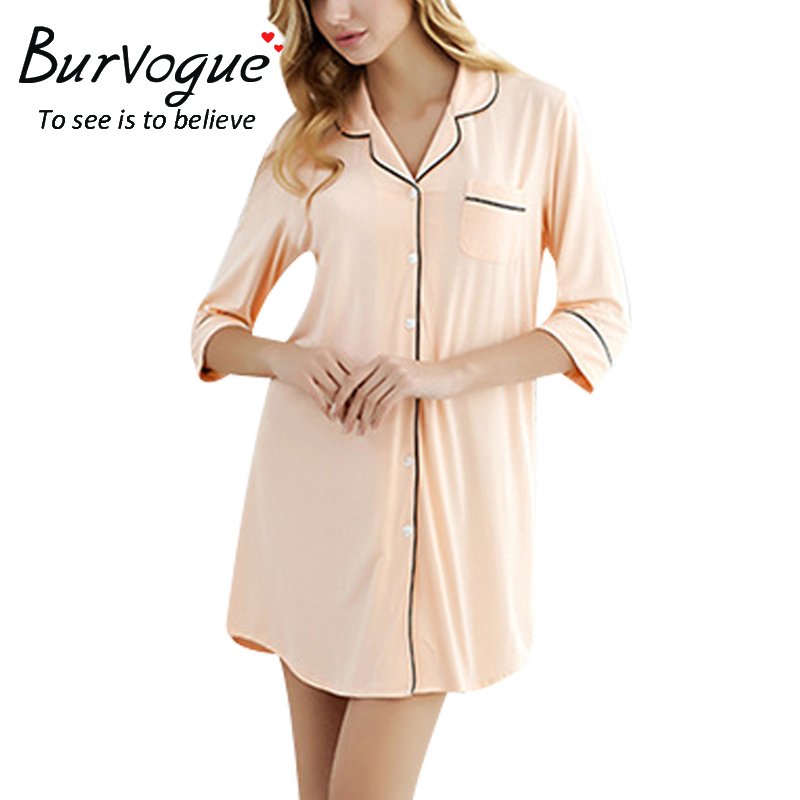 boyfriend-sleepshirts-nightgown-13402