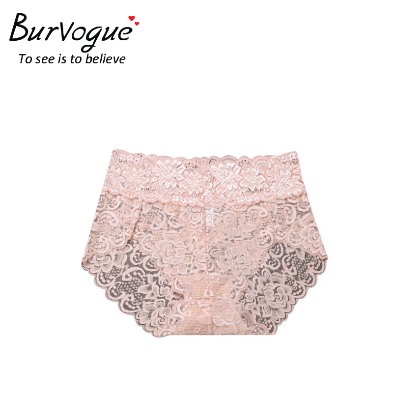 boyshorts-brief-panties-30030