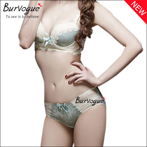 bra-sets-seamless-cheap-push-up-bra-for-women-60052