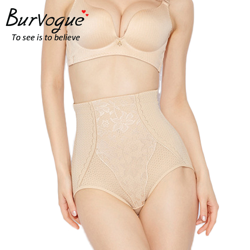breathable-hole-body-shaper-16185