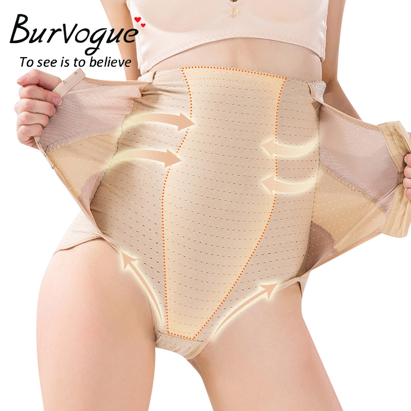 breathable-lace-body-shaper-16219