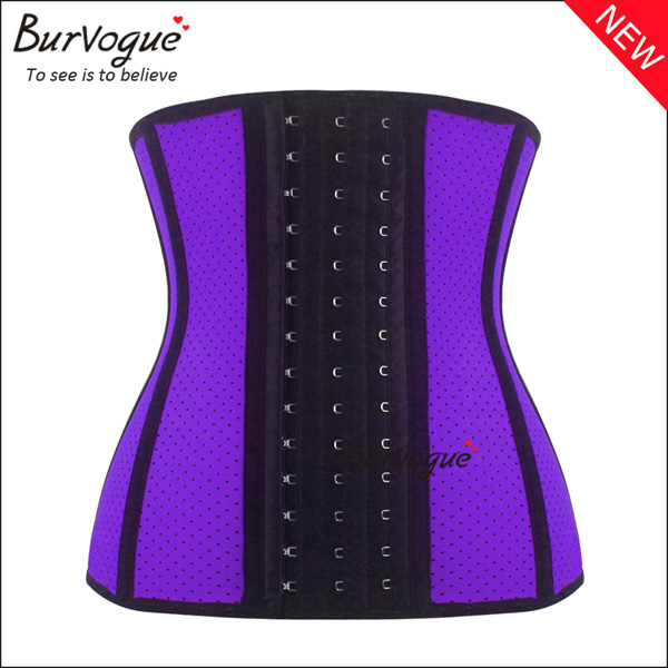 http://www.burvogue.com/waist-training-corsets/breathable-hole-latex-corset-21441.html
