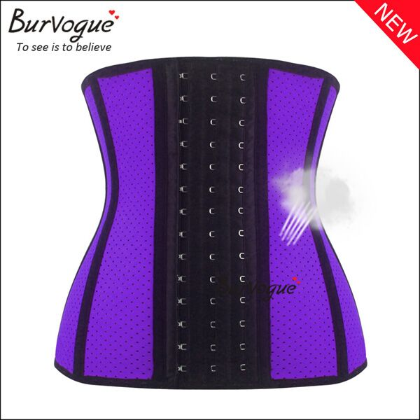 breathable-latex-waist-training-corset-9-steel-boned-corset-21441