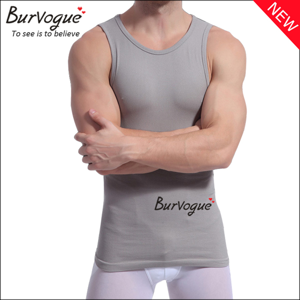 breathable-mens-waist-trainer-tank-tops-shirt-body-shaper-80016