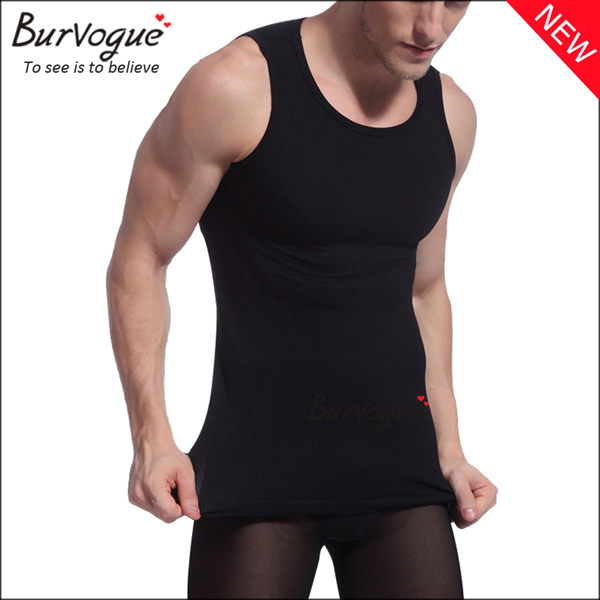 breathable-mens-waist-trainer-tank-tops-undershirt-80016