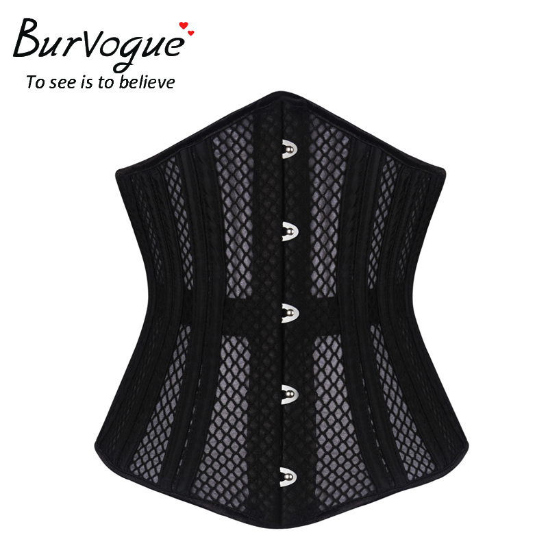 breathable-mesh-waist-training-corsets-23132