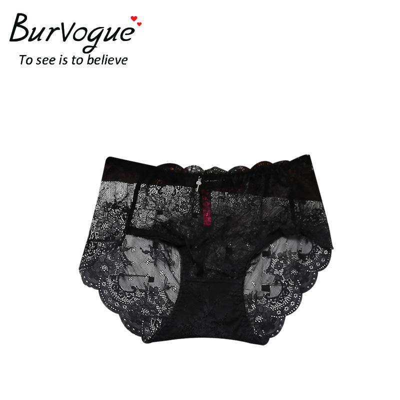 brief-cotton-thongs-wholesale-30028