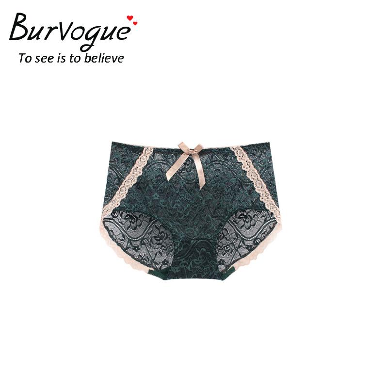 briefs-panties-sexy-lingerie-30052