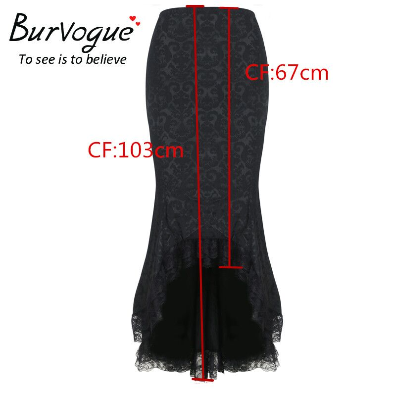 brocade-gothic-steampunk-skirts-32072