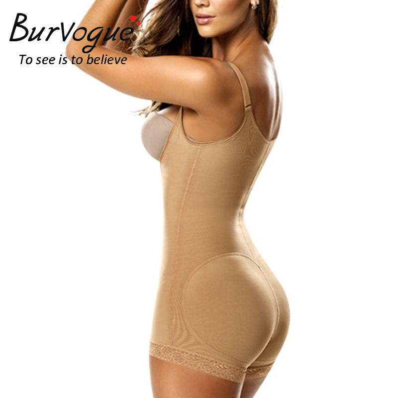 butt-lift-body-shaper-16098