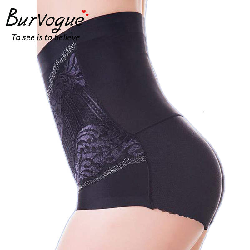 butt-lift-body-shaper-16152