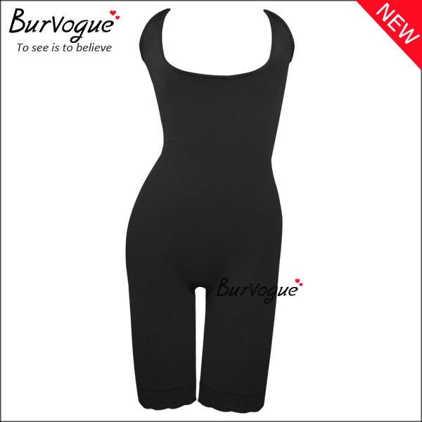 butt-lift-body-shaper-shapewear-wholesale-16072