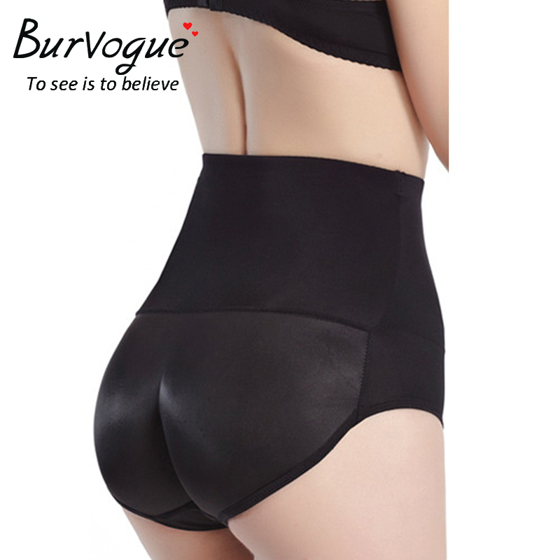 butt-lift-enhancer-body-shaper-16228
