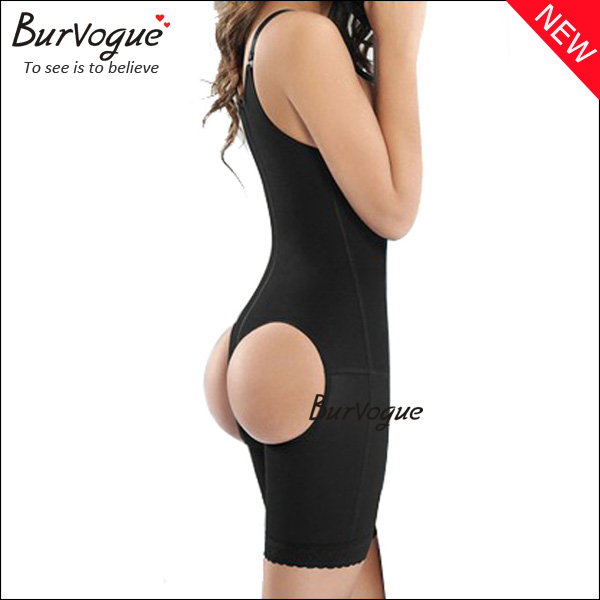 butt-lift-shaper-front-zipper-body-shaper-16045