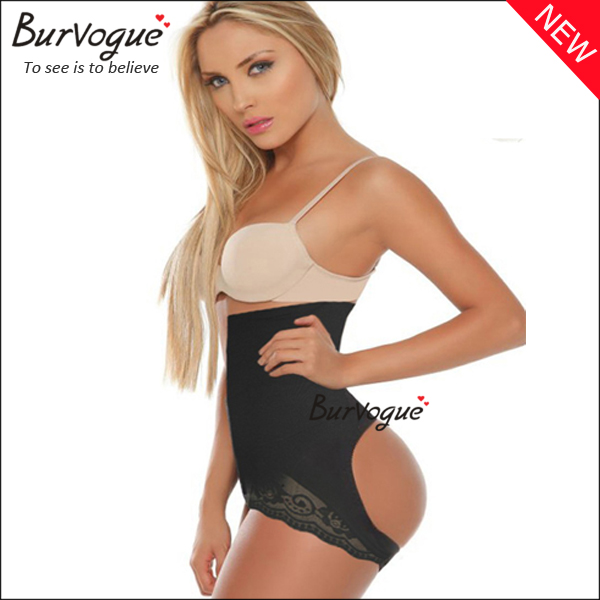 butt-lift-shaper-wholesale-16065
